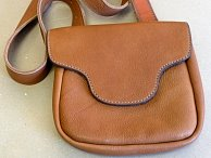 buffalo_leather_possibles_bag.jpg